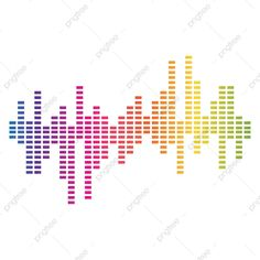 Vector File, Background Templates, Vector Background, Waves Icon, Wallpaper Images Hd, Waves Vector, Waves Logo, Music Logo