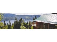 $249,000 (CAD) King Of The Hill!. 3018 Vickers Trail Anglemont, British Columbia. This Single Family real estate property listing is For Sale By Owner (FSBO)