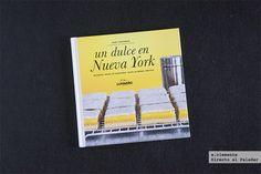 Un dulce en Nueva York