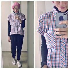 Luxury Hijab Fashion On Pinterest  Hijabs Hijab Fashion And Hijab Styles