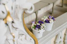 Hochzeitsreportage_Weesenstein_Dresden-030