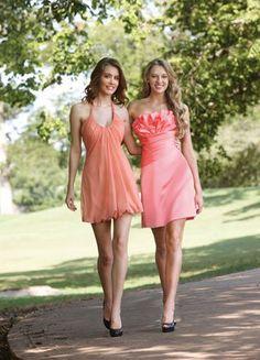 Consejos para escoger vestidos de fiesta, ya sea para bodas, bautizos o para una fiesta especial. Sólo ingresa a: http://vestidosdefiestaparabodas.com/