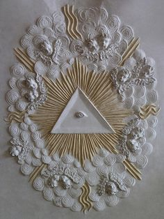 all seeing eye of god | Recent Photos The Commons Getty Collection Galleries World Map App ...
