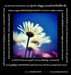 Live happy and enjoy the life with happy life tips provided by tipslo.com. Let Tipslo be your escort and enjoy the life with a healthy living. Always Smile, be happy to accelerate your life. http://tipslo.com/category/entertainment-tips/