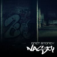 Nasty (Alternate Mix) by bret.storey on SoundCloud My Music, The Originals