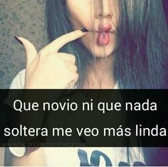 Read from the story Imágenes solo para Chicas Love Phrases, Love Words, Freaky Quotes, Me Quotes, Cute Spanish Quotes, Boss Bitch Quotes, Angels Beauty, Quotes En Espanol, Sad Love