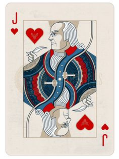 FOUNDERS playing cards original version of Benjamin Franklin. Unfortunately, the deck was never produced. But now HOUNDERS, a clever parody deck is on Kickstarters featuring Benji Frankfurter. Playing Cards Art, Custom Playing Cards, Vintage Playing Cards, Custom Cards, Benjamin Franklin, Card Tattoo, Deck Of Cards, Cool Cards, Decks