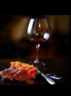 113 best romantic dinners images on pinterest romantic dinners