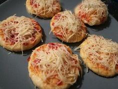 Jednoduchá večeře Baked Potato, Party, Cabbage, Spaghetti, Pizza, Potatoes, Baking, Vegetables, Ethnic Recipes