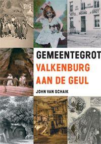 De gemeentegrot : Cauberg 4 6301 BT Valkenburg aan de Geul , Rondleidingen te voet en per trein