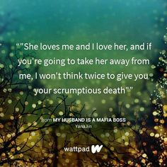I love Storm and Silence by Rob Thier on wattpad! Wattpad Quotes, Wattpad Stories, Wattpad Books, Larry Stylinson, Storm And Silence, Jhon Green, Comebacks And Insults, Sarcastic Comebacks, Savage Comebacks