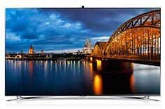 Samsung ue 46f8000 lcd led 3d smart tv 1000hz, wi-fi integrated, quad core, 4xhdmi, ci +, dvb-t2/s2 Samsung,http://www.amazon.co.uk/dp/B00BMPOUEY/ref=cm_sw_r_pi_dp_ZUsCtb1QJRD4T98A