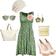 Untitled #7, created by sheila-hemmings-hull on Polyvore