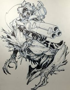 Photos and videos by Eric Canete (@EricCanete) | Twitter