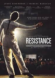 2020 Movies, Hd Movies, Movies To Watch, Movies Online, Free Online Movie Streaming, Hd Streaming, Streaming Movies, Edgar Ramirez, Netflix