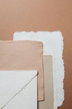 Wit and Pleasure – Trend Beige Wallpaper, Aesthetic Pastel Wallpaper, Colorful Wallpaper, Aesthetic Wallpapers, Wallpaper Backgrounds, Cream Aesthetic, Brown Aesthetic, Aesthetic Images, Aesthetic Vintage