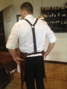 https://www.etsy.com/listing/192445242/leather-apron?ref=shop_home_active_2