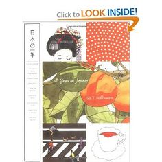 Amazon.com: A Year in Japan (9781568985404): Kate T. Williamson: Books