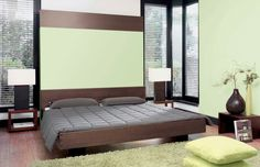 ... about farb ideen Wohnung :) on Pinterest  Wands, Deko and Dekoration