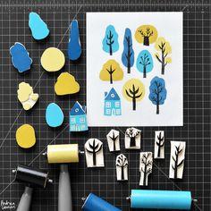 240172-11808923-stamp_trees_and_house_jpg.jpg (1200×1200)