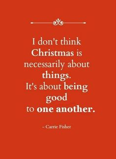 Merry Christmas Quotes : 8 Heartwarming Celebrity Christmas Quotes Guaranteed to Fill You With Holiday Cheer New Quotes, Words Quotes, Quotes To Live By, Inspirational Quotes, Change Quotes, Qoutes, 2015 Quotes, Motivational, Pain Quotes