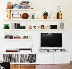 this is my living room we all collect things some we like to display - Meuble Tv Ikea Laiva