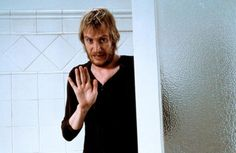 Notting Hill - Rhys Ifans #nottinghill #rhysifans #1999