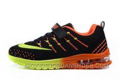 Nike Air Max, Nike Air Jordan Retro, Jordan Shoes For Kids, Air Jordan Shoes, Cheap Jordans, Kids Jordans, Air Max 2015, Air Max Sneakers, Sneakers Nike