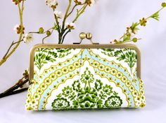 Your place to buy and sell all things handmade All Things, Coin Purse, Buy And Sell, Textiles, Wallet, Clutches, Gold, Handmade, Stuff To Buy