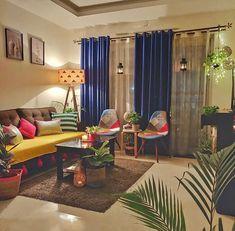 Indian Home Interior .Indian Home Interior Home Decor Ideas, India Home Decor, Ethnic Home Decor, Living Room Decor Inspiration, Home Decor Furniture, Home Decor Bedroom, Entryway Decor, Room Ideas, Living Room Decor India