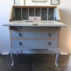 Jolaru - Offering bespoke and commissioned handpainted and restyled furniture. Transform your old pieces of brown furniture by giving them a new lease of life. Brown Furniture, Furniture For You, Mineral Paint, Upcycle, Dresser, Hand Painted, Painting, Home Decor, Homemade Home Decor