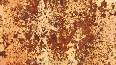 grunge-rusted-metal-texture-hd.jpg (1920×1080)