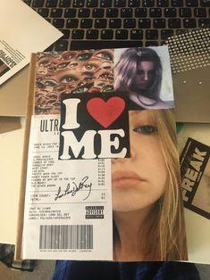 Money Power Glory, Journal Aesthetic, Old Money, Photo Dump, Scrapbook Journal, Dear Diary, Sad Girl, Teenage Dream, Journal Inspiration