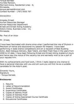 Advertising Sales Agent Cover Letter 4 Tips To Write For Agency Best Ideas Of