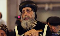 Pope Tawadros II, Tourism ministry team review…