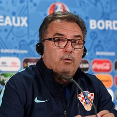 Cacic promises to attack Spain