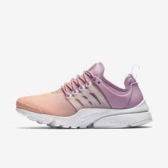 adidas adidas originali con pelle rosa zx flusso avanzata scarpe le scarpe