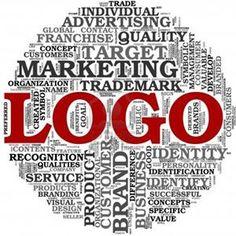¿Quiere diseñar el logo perfecto? Las grandes marcas no paran de dejarle pistas - Contenido seleccionado con la ayuda de http://r4s.to/r4s