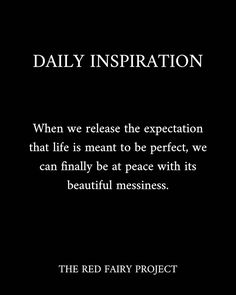 Daily Inspiration, Meant To Be, Medium, Instagram, Medium Long Hairstyles