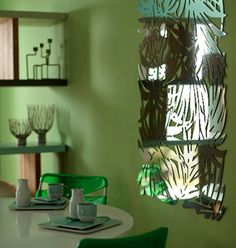 The Very Exclusive Interior Design by Natasha Webb   Home Design   Interior   Architecture   Furniture   Garden