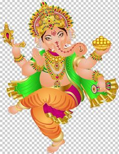 This PNG image was uploaded on January am by user: and is about Art, Chaturthi, Clip Art, Clipart, Dagadusheth Halwai Ganapati Temple. Lord Ganesha, Lord Shiva, Ganesh Wallpaper, Baba Image, Shree Ganesh, Hindi Video, Lord Krishna Wallpapers, Banner Background Images, 1080p Wallpaper