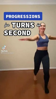 Gymnastics For Beginners, Gymnastics Skills, Gymnastics Workout, Gym Workout For Beginners, Gym Workout Tips, Ballerina Workout, Dancer Workout, Dance Workout Videos, Ballet Dance Videos