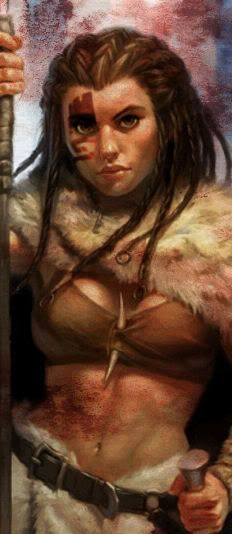 pretty dragon age dwarf - Google Search Fantasy Inspiration, Character Inspiration, Character Ideas, Dwarf Girl, Dragon Age Inquisitor, Female Dwarf, Fantasy Dwarf, Pathfinder Character, Dragon Age Games
