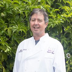 Chef Rich Mead shares recipes for two delicious Summer salads. One is a Salmon salad and the other, a Thai style Portuguese sausage and Weiser Farms melon salad.
