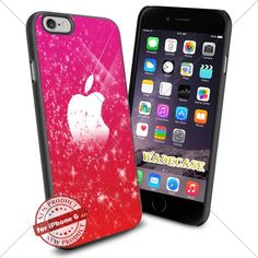 Apple iPhone Logo WADE6723 iPhone 6 4.7 inch Case Protection Black Rubber Cover Protector WADE CASE http://www.amazon.com/dp/B014PTHCKC/ref=cm_sw_r_pi_dp_hD0owb13KXCAT