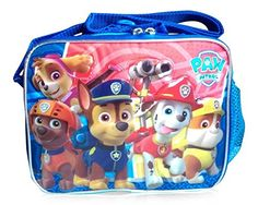 Paw Patrol Lunch Kit with Long Strap - Insulated Lunchbox Ruz http://www.amazon.com/dp/B011HENSTC/ref=cm_sw_r_pi_dp_nw18wb1H3J7A5