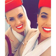 Olivia on Instagram: 6 day trip with this lil Argentinean #Melbourne #Auckland #crewlife #emiratesairline  6 day trip with this lil Argentinean #Melbourne #Auckland #crewlife #emiratesairline by livfurlong Source by crewiser #crewiser #instacrewiser by crewiser.com