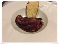 Polpo+con+olive+nere+e+capperi