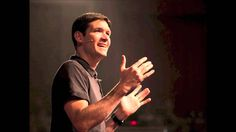 Matt Chandler - Selfishness and Dating - This is SO good.