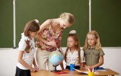 Het belang van attitudes in Passend Onderwijs